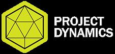 Project Dynamics